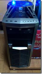2011619005