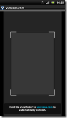 screenshot_2012-01-04_1425_1