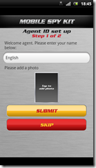 screenshot_2012-02-03_1845