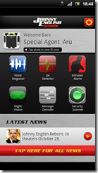 screenshot_2012-02-03_1848_2