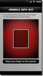 screenshot_2012-02-03_1848