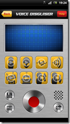 screenshot_2012-02-03_1924