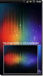 screenshot_2012-02-24_1558_2