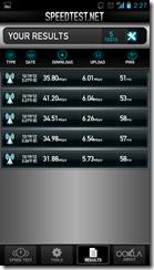 Screenshot_2012-12-19-02-27-51