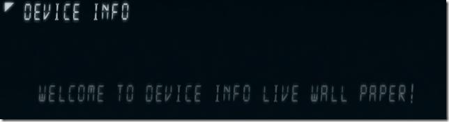Screenshot_2013-03-13-19-24-43-4