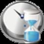 ソーシャルゲームタイマー ChainTimer_icon